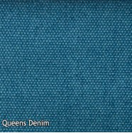 Queens Denim 1,06*0,35м