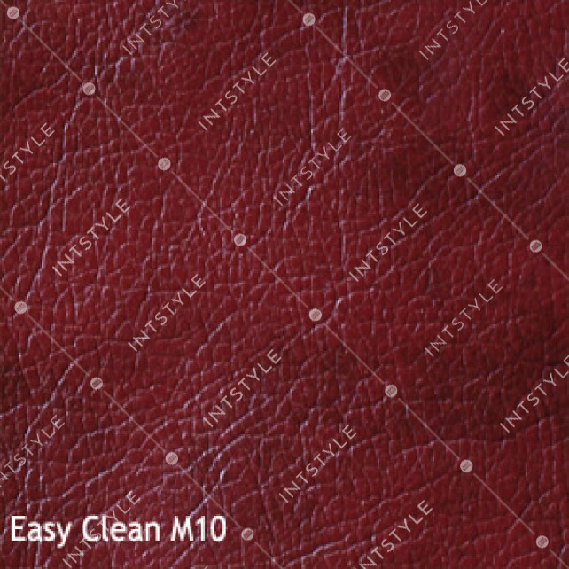 Отрез  	Easy Clean M10 Bordo 2.25м