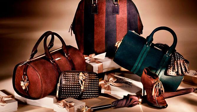 Все о кожзаме для сумок. Кожзаменитель экокожа для сумок.