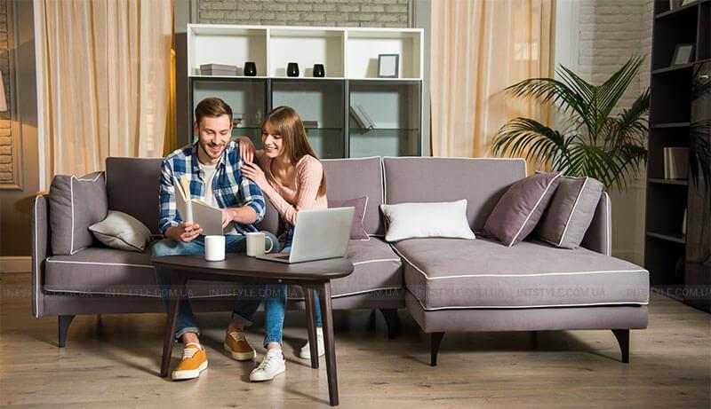 Как выбрать диван для гостиной. Какой диванный механизм лучше. Какая обивка для дивана лучше. Как выбрать цвет дивана