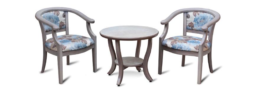 Реставрируем кресла стулья своими руками. Инструкция. Чертежи. Сколько ткани на ремонт стульев